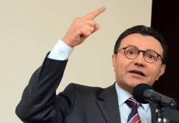Presidente do PSB afirma que partido dará o maior apoio possível para que Ricardo concorra ao senado