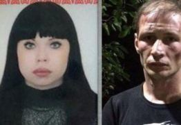 RÚSSIA: Casal é preso por canibalismo de 30 pessoas