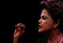 """VEJA VÍDEO: Com Dilma Rousseff, """"Torre das Donzelas"""" lembra o cotidiano das presas na ditadura"""