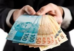 Consumo deve sustentar alta do PIB em 2018