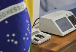 ELEIÇÕES 2018: Confira o calendário eleitoral divulgado pelo TSE