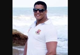 Morre no Hospital de Trauma vigilante baleado ao tentar evitar assalto em João Pessoa
