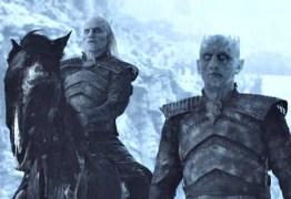 HBO vai filmar vários finais de GoT para evitar spoilers