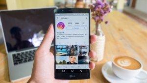 gerar leads com o instagram 300x169 - Descubra se alguém parou de te seguir no Instagram