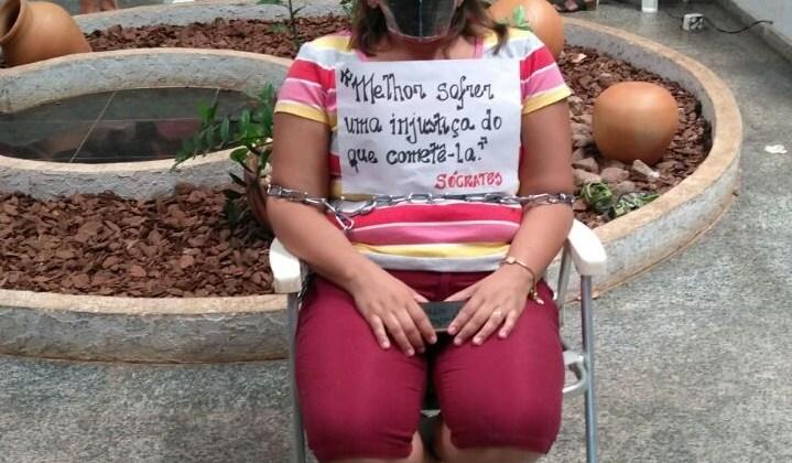 CONGRESSO DE ENGENHEIROS: Organizador revela que Brasil 'paga a conta' quando empresas não investem em prevenção de acidentes