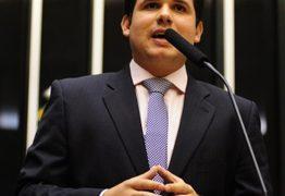 INESPERADO: Hugo Motta comenta decisão de Bonifácio Rocha de deixar prefeitura de Patos