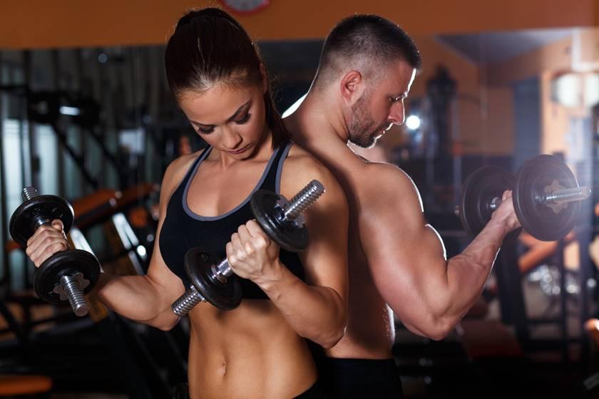 iStock 613774876 - Hábitos de quem faz dieta podem ser sinal de transtorno alimentar