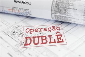 image preview 300x200 - Ministério Público denuncia ex-prefeito por associação criminosa