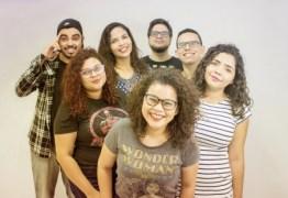 PIPOCAS CLUB: Festa marca lançamento do portal nesta terça-feira