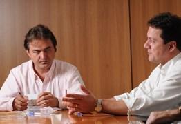 PF indicia Wesley e Joesley Batista por uso de informação privilegiada