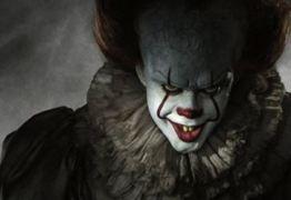 'It – A Coisa', novo filme baseado em obra de Stephen King terá pré-estreia na Capital