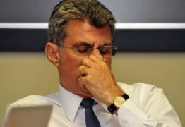 Filhos e enteados de Romero Jucá são alvos de operação da PF