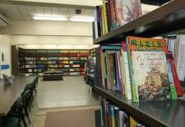 Governo federal está desde 2014 sem comprar livros de literatura para escolas públicas