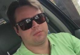 Juiz manda soltar investigados de desviar R$ 25 milhões da previdência de João Pessoa