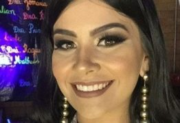 Luiza do Canadá é destaque nacional novamente e diz que aceitou 'fama' para ajudar Gerardo Rabello