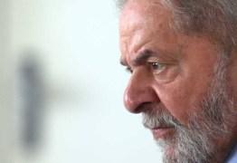TRF nega pedido de desbloqueio dos bens de Lula
