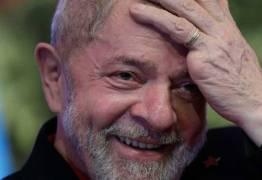 Defesa de Lula diz que aluguéis no valor de R$ 189 mil foram pagos em dinheiro vivo