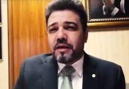 "POLÊMICA: Rede Globo oferece ""cursos para bandidos"" acusa pastor Marco Feliciano –  VEJA VÍDEO"
