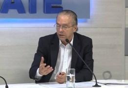 Confiança do consumidor na Paraíba sobe em setembro revela Instituto Fecomércio