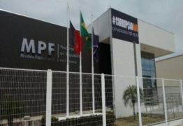 Ex-prefeito e mais seis são denunciados pelo MPF por falsificação de documentos