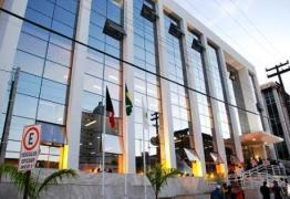 CNMP realizará correição geral no Ministério Público da Paraíba
