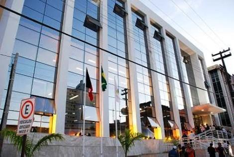 mppb - CNMP realizará correição geral no Ministério Público da Paraíba