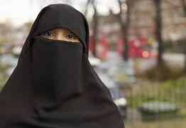 Mulheres passarão a poder dirigir na Arábia Saudita