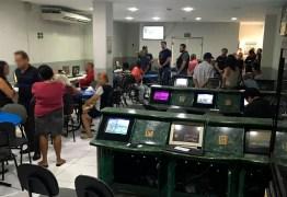 OPERAÇÃO LOTOS: Polícia Civil desarticula cassinos e bingos ilegais em João Pessoa