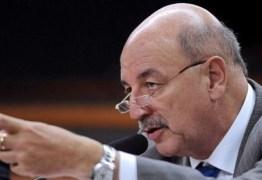 Governo prepara programa para incentivar saída do Bolsa Família