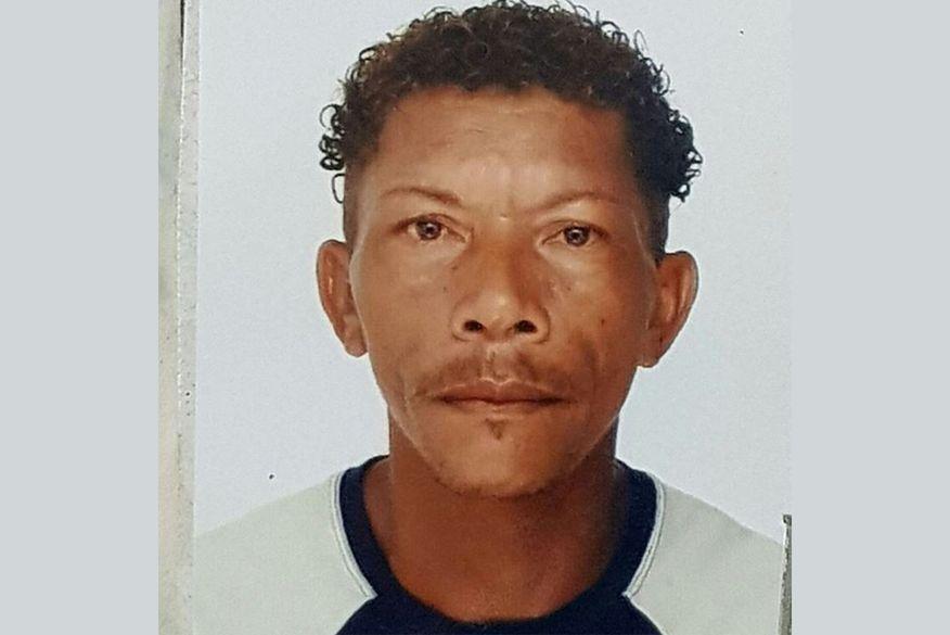 padrasto - ESTUPRADOR PRESO: Padrasto suspeito de estuprar e engravidar enteada de 11 foi detido no Pernambuco