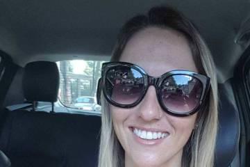 Atleta que disputou Rio 2016 vira motorista de Uber