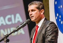 Paulo Maia vai negativar nomes de advogados inadimplentes na Paraíba