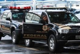PT pede que a Polícia Federal investigue ataque a tiros à caravana de Lula