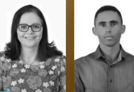 ROUBOU MERENDA: Ex- prefeita da Paraíba é condenada pela Justiça federal