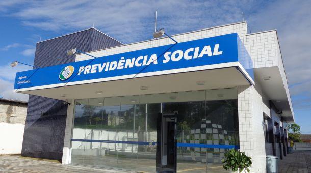 previdencia social - Dívida com a Previdência dobra em 5 anos e atinge R$ 420 bi; JBS lidera