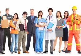 País pode ter déficit de 13 milhões de profissionais no mercado de trabalho em 2020