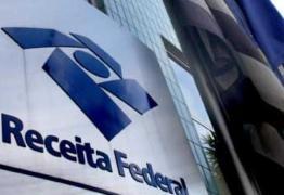 PARALISAÇÃO: servidores da Receita Federal fazem 'greve geral' por 72 horas