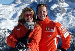 Família de Michael Schumacher anuncia lançamento de museu digital em homenagem ao piloto