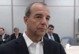 Sérgio Cabral é condenado a ficar fora de cargos públicos até os 80 anos