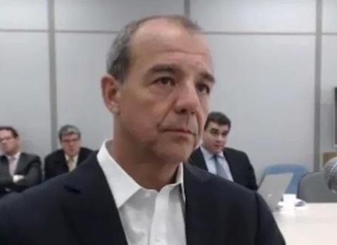 "Elba Ramalho dispara um ""Fora, Temer"" no Rock in Rio"