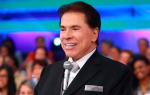 silvio santos bate recorde de audiencia no rio 297558 36 300x190 - Brincadeira de Silvio Santos com Maísa gera processo contra o SBT