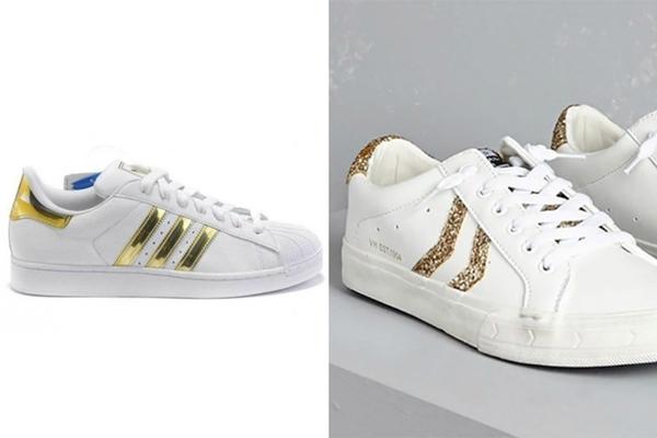 teenvogue1 - Gucci e Adidas processam Forever 21 por plágio