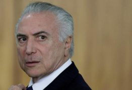 Funaro diz em depoimento que Temer recebeu propina por hidrelétrica em Rondônia
