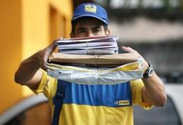 Procon-JP pretende manter serviço dos Correios na greve