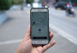 Projeto que regulamentaria transporte por aplicativo é alterado no Senado