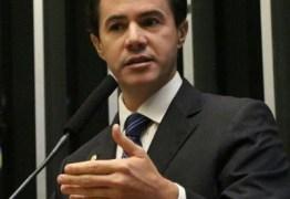 Veneziano destina R$ 700 mil para o cursos de saúde da Universidade Estadual da Paraíba