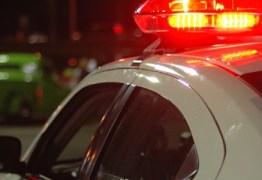 Mulher é estuprada e esfaqueada por adolescente de 15 anos no Agreste