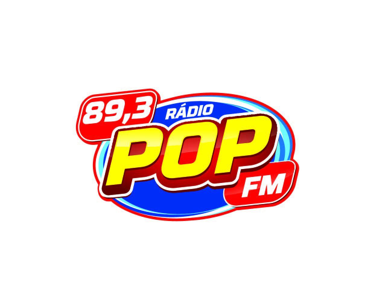028076e3 0985 4582 83f3 5bc14360bffc - Rádio POP FM foi a que mais cresceu no último IBOPE subindo seis posições