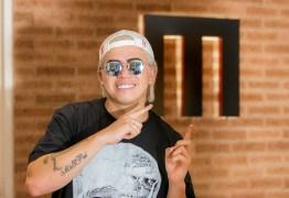 Whindersson Nunes lança curso para você se tornar youtuber de sucesso