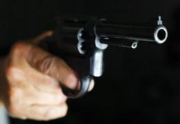 Senado vota projetos que endurecem penas para bandidos e muda Estatuto do Desarmamento